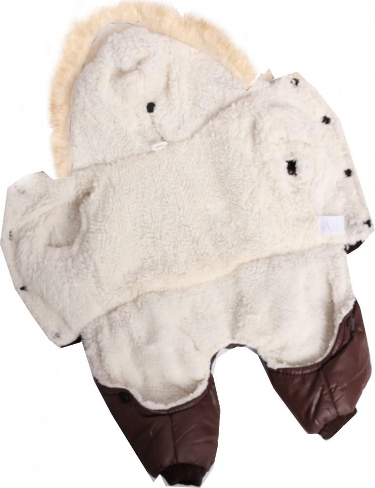 Lion одежда для собак